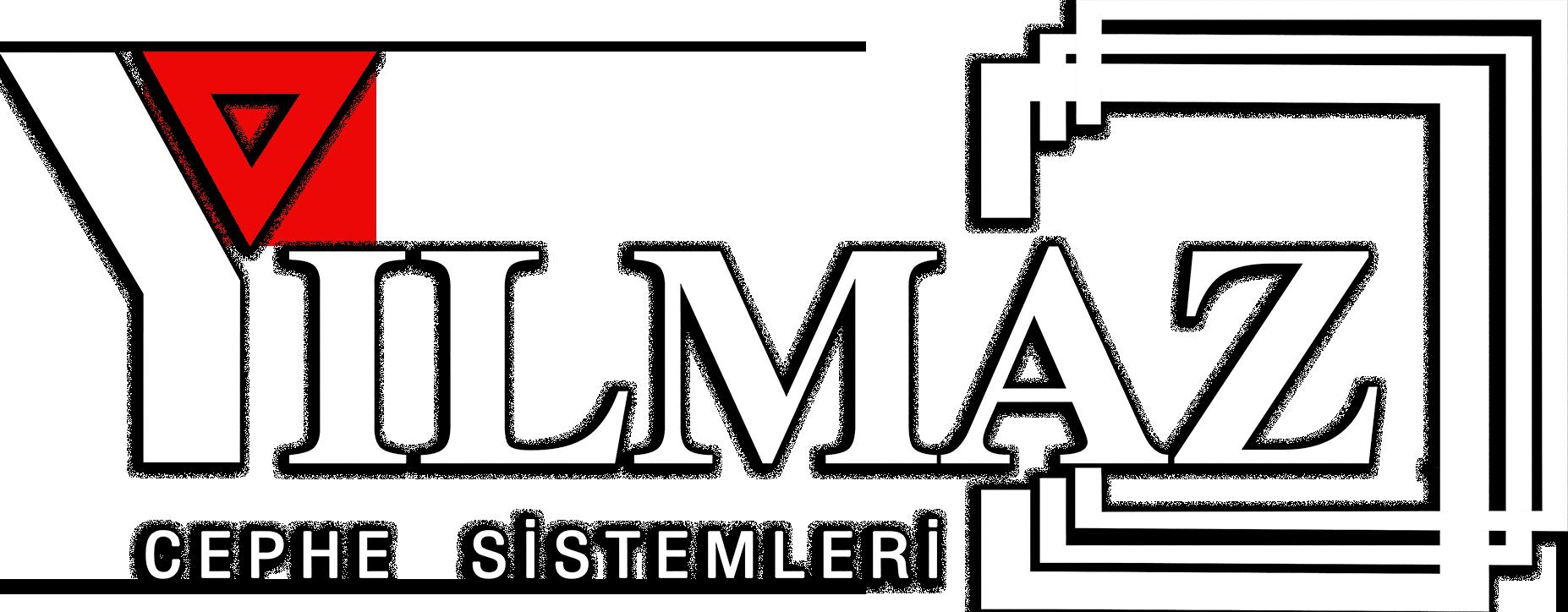 Yılmaz Alüminyum